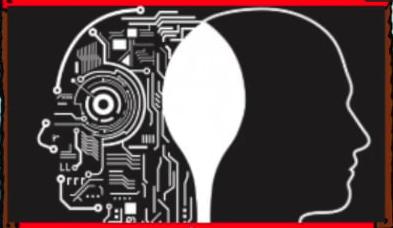 #DomandeImpertinenti. Terza puntata: Intelligenza artificiale, combinatoria o del saper fare?