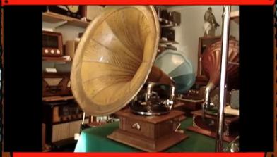 #DomandeImpertinenti. Quarta puntata, il suono: digitale o analogico?