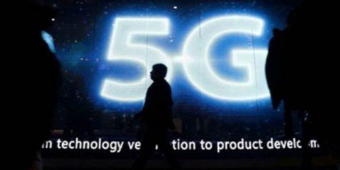 5G, Strand Consult '10 cose da fare prima del lancio commerciale'