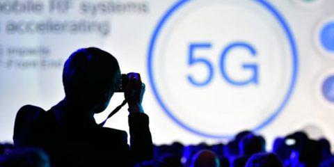 Asta 5G in Germania, vita dura per i nuovi entranti