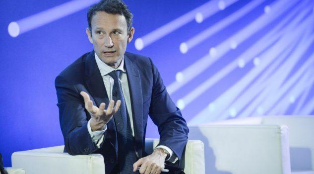 Storico accordo Sky-Mediaset: le due aziende verso un'unica pay tv
