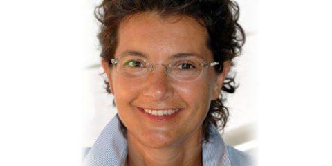 Barbara Cavaleri di Vodafone Italia eletta CFO dell'anno