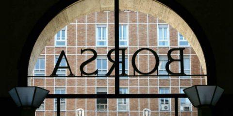Telecom Italia, Liuzzi (M5S) e Dona (UNC) contro 'il rendimento del rame'. Nicita (Agcom) 'Parametro da rivedere'. Oggi titolo ai minimi dal 2013