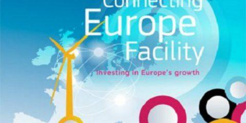 Smart grid, bando Ue da 200 milioni di euro. Scadenza il 26 aprile