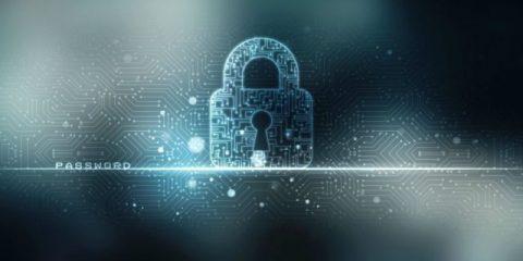 Cybersecurity, ok del Governo alla direttiva Nis