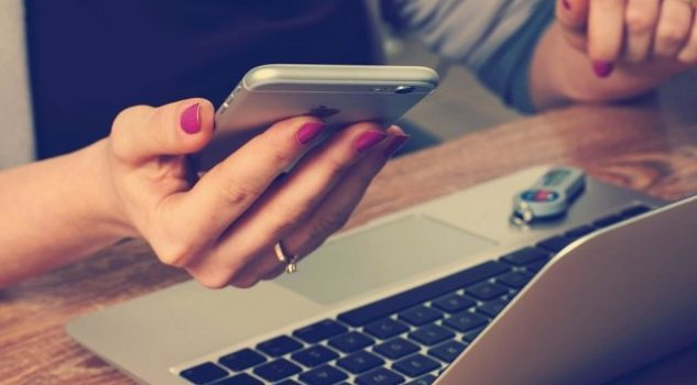 Tre lancia le prime offerte con internet mobile illimitato