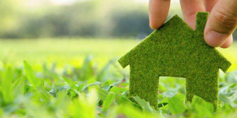 Efficienza energetica, parte il Fondo nazionale ma critiche alla bozza del decreto rinnovabili
