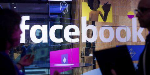 Data breach, 50 milioni di vittime tra gli utenti di Facebook