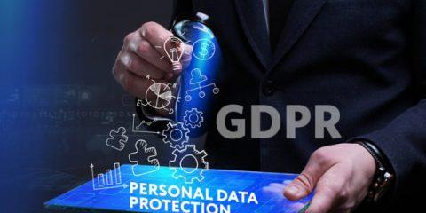GDPR, la Guida in PDF del Garante Privacy. Cosa fare da subito per il nuovo Regolamento Ue