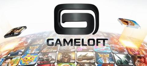 Gameloft chiude un altro studio: è la volta di Madrid