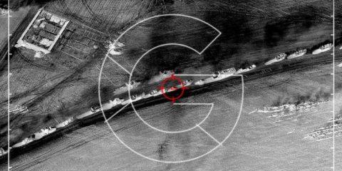 L'IA di Google al servizio dei droni del Pentagono per la guerra all'Isis (La rabbia dei dipendenti)