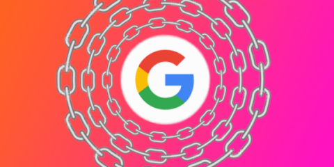 Privacy, non ti fidi più di Google? Le 29 alternative al sistema di Big G