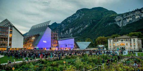 Green Week 2018, torna a Trento il festival della green economy e della sostenibilità