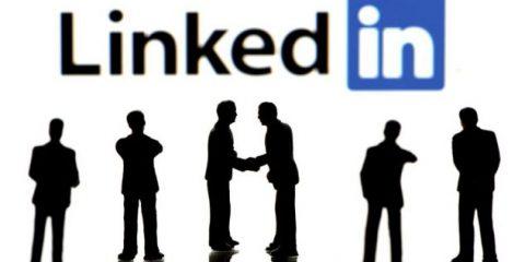 Gdpr, come cambia LinkedIn dall'8 maggio