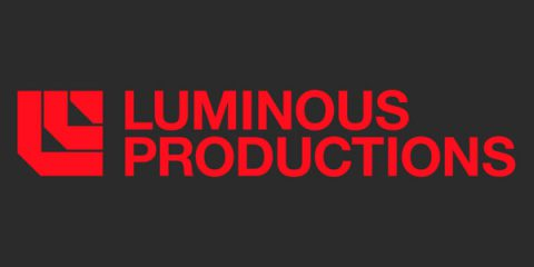 Square Enix apre il nuovo studio Luminous Productions