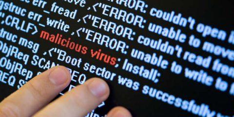 Copyright e sicurezza informatica, sui siti pirata aumenta del 20% il rischio di infezione malware