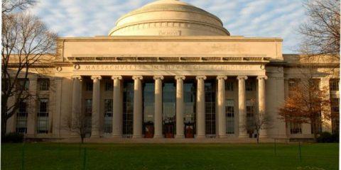 Le 50 migliori università d'informatica nel mondo