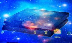 PS4 Orbital Emulator