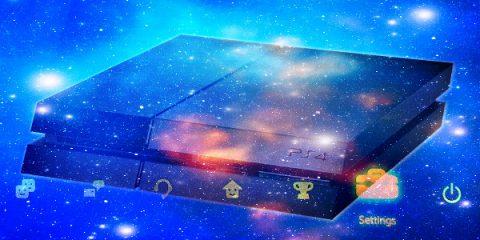 PlayStation 4 emulata? L'ambizioso Orbital muove i primi passi