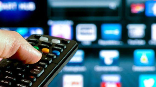 Mediaset e TIM firmano un nuovo accordo per la distribuzione dei contenuti