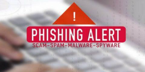 Sicurezza finanziaria, nel mirino dei cyber criminali banche e sistemi di pagamento