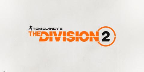 Ubisoft annuncia The Division 2, sarà presentato all'E3
