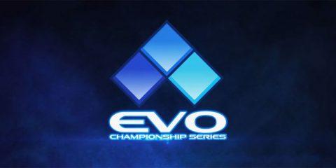 Ombre sul torneo EVO 2018? Un utente annuncia una strage