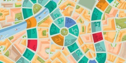 Innovazione e sostenibilità urbana, scade il 30 marzo il bando UE da 100 milioni di euro