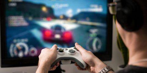 Dipendenza da videogiochi? I ricercatori contro l'OMS