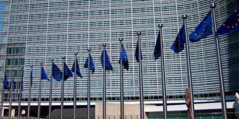 Riforma Tlc, ok finale al nuovo Codice delle Comunicazioni Ue