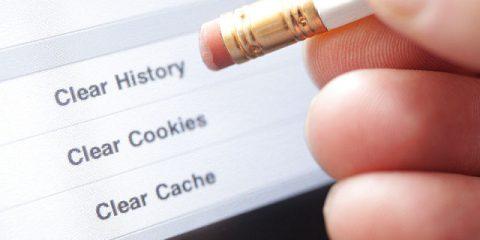 La fine dei Cookie è vicina?