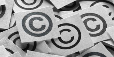 Copyright, 300 miliardi di visite a siti pirata nel 2017. Intelligenza artificiale nuovo sceriffo del web