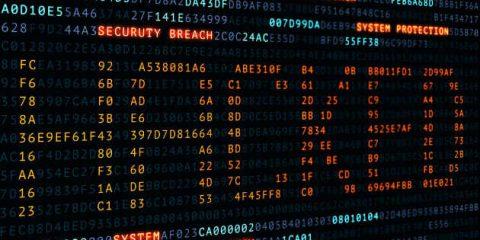 Attacco hacker al Miur, pubblicati in rete migliaia di indirizzi di posta e password dei professori