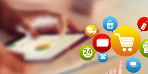 """""""Vendere online con Email e SMS"""", il nuovo ebook di MailUp"""