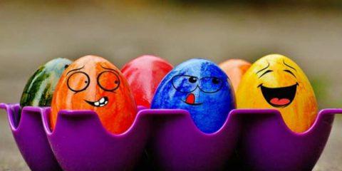 Pasqua e l'ecommerce, idee per creare una campagna email mirata ed efficace