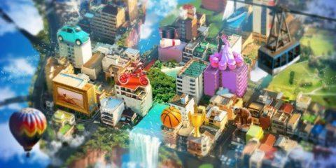 Will Wright, papà dei Sims, torna allo sviluppo di videogiochi