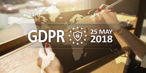 Dati e Mercati: Opportunità e adempimenti per le imprese toscane con il nuovo GDPR. Firenze, 13 aprile 2018