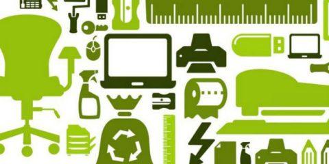 Efficienza energetica e innovazione digitale, Ministero Ambiente e Anac per gli acquisti green della PA