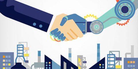 Italtel e Cisco insieme al Mecspe di Parma per promuovere l'industry 4.0