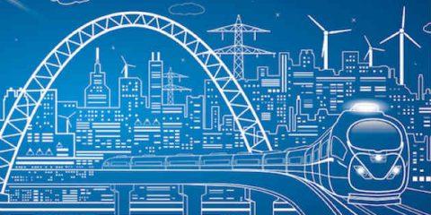 Innovazione urbana e smart mobility, 200 milioni dal MIT per la progettazione delle infrastrutture prioritarie
