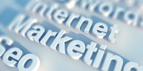 Vorticidigitali. Le tre vie al piano di marketing digitale
