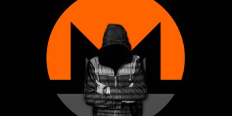 Mining di criptovalute, Coinhive è il malware più diffuso in Italia