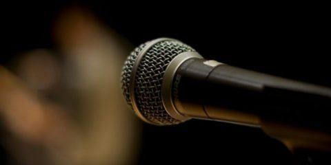 Il giornalismo italiano scopre il podcast