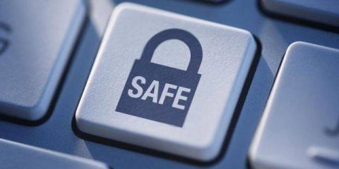 AssetProtection. Protezione dei dati personali, le aziende sono davvero preparate?