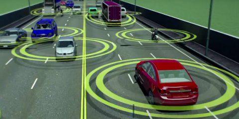 Smart road, ultimi bandi e attesa per i 'cantieri digitali' sulle nostre autostrade