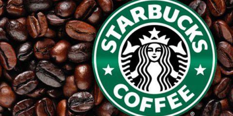 Starbucks, la multinazionale del caffè pronta a debuttare a Milano