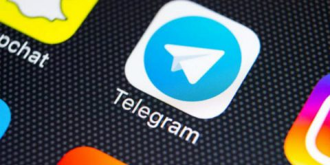 Digital Education. Telegram e le sue chat, perché non rendere tutto segreto?