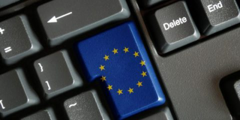 Rete unica, l'emendamento pro-scorporo e lo scoglio Ue