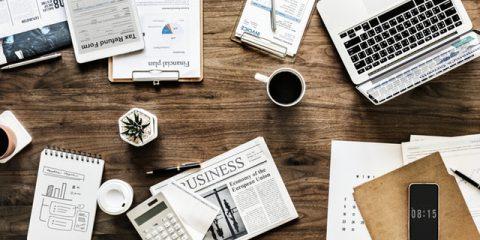 'Web marketing e communication', il 12 e il 13 aprile due incontri sulla digital experience