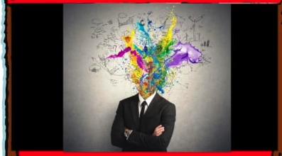 #DomandeImpertinenti. Quinta puntata, Google: la creatività è analogica